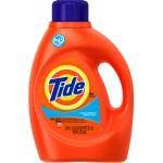 CVS: Tide Detergent Only $1.94 (Starting 8/24)