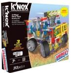 K'NEX Classics 4 Wheel Drive Truck Only $10.41 (Reg. $24.99)!