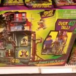 *HOT* Target: HUGE Clearance Deals on Toys! Ninja Turtles Only $14.99 (Reg. $100!) + More!