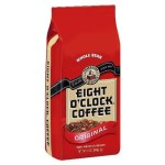 Eight O'Clock Coffee Only $2.99 at Kroger!