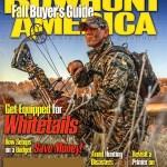 FREE Bowhunt America Magazine Subscription