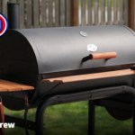 FREE Kingsford Charcoal Apron, Cookbook and Coupon!