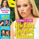 FREE 78-Issue Subscription to US Weekly