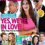 FREE 2 Year Subscription to Woman's Day Magazine