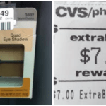 CVS: *HOT* FREE Physicians Formula Cosmetics! (No Coupons Needed!)