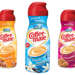 Walgreens: Coffee-Mate Refrigerated Creamer Only $1 (Thru 9/27)