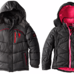 6PM.com: 80% Off Kid's U.S. Polo Outerwear & Jackets + Extra 10% Off + FREE Shipping!