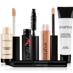 *HOT* Smashbox Kit Box Full of Popular Goodies ONLY $9 Shipped (Value of $52!)