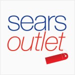 Sears Outlet: FREE Shirt (Today Only)