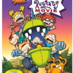 Amazon: Rugrats The Movie Only $4.98!