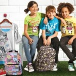 Sears Back to School Shopping Essentials + 9% Cash Back