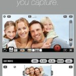 FREE VizzyWig App for iPhone (Reg. $29.95)