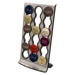 "Target: Cafe Corner K-Cup ""The Rack"" Holder Only $9.50 (Today Only)"