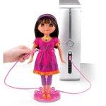 Amazon: Mattel Dora Links Doll Only $16.99 (Reg. $64.99)