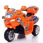 Amazon: Lil' Rider FX 3 Wheel Battery Powered Bike Only $59.99 Shipped (Reg. $199.99)