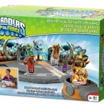 *HOT* Skylanders Block and Blast Action Game Only $6.99 (Reg. $29.99)!