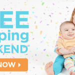 *HOT* BabyLegs: FREE Shipping on ALL Orders = $3 Leggings and Tights Shipped!