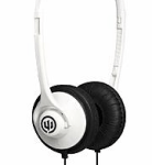*HOT* Wicked Audio Chill Headphones in White ONLY $0.39 Shipped! (Reg. $14.99!)