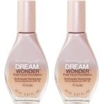 Walgreens: Maybelline Dream Wonder Fluid-Touch Foundation Only $4.24 (Starting 10/19)