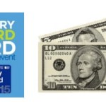 *HOT* FREE $15 Gift Card to Sears or Kmart!