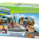 Skylanders Block and Blast Action Game Only $9.99 (Reg. $29.99)!