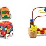 Amazon Lightning Deals List = AMAZING Toy and Gift Deals 11/5