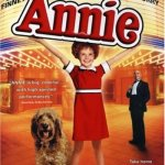 Amazon: Annie (Special Anniversary Edition) DVD Only $4.99