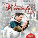 Amazon: It's a Wonderful Life Blu-ray Only $14.99 (Reg. $39.99)