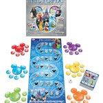 Amazon: Pictopia-Family Trivia Game: Disney Edition Only $14.99 (Reg. $22.99)