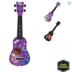 *HOT*  Disney Mini Guitar Cars, Sofia, or Doc McStuffins ONLY $10 (Reg. $24.99)!