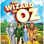The Wizard of Oz: 75th Anniversary Edition (Blu-ray) ONLY $8.99 Or DVD Only $4.99!