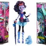 *HOT* Huge Price Drops on Several Monster High Dolls = GREAT Deals!