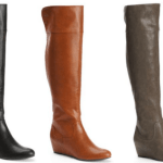 *HOT* Jennifer Lopez Hidden Wedge Over-the-Knee Boots ONLY $20.99 Shipped (Reg. $109.99!)