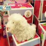 American Girl Honey & Coconut Pet Sets ONLY $14.99!