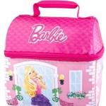 Barbie Lunch Kit Only $7.03 (Reg. $16.99)!