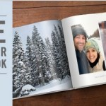 *HOT!* MyPublisher: FREE Custom Photo Book ($35.99 Value!) Just Pay Shipping