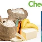 Checkout51: Sneak Peek 12/4-12/10