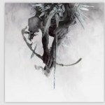 FREE Download of The Hunting Party by Linkin Park! ($15 VALUE)