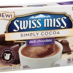 Swiss Miss Hot Cocoa Only $1.02 at Family Dollar!