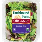 High Value $2.00 off any two Earthbound Farm Salads Coupon