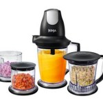 *HOT* Ninja Master Prep Pro Food Processor ONLY $19.99 (Reg. $79.99) TODAY ONLY!