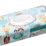 Huggies Baby Wipes Only $0.99 at Kroger