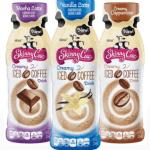 FREE Skinny Cow Creamy Iced Coffee 8oz Drink! (Meijer Shoppers)