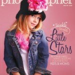 Free 4 Month Subscription to Professional Photographer