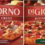 Walgreens: DiGiorno Pizza Only $3.50 Each Starting Sunday (Print Coupon Now)