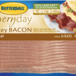 Walgreens: Butterball Turkey Bacon 6oz Package Only 54¢ (Starting 2/1)