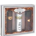 Amazon: Katy Perry Killer Queen Eau de Parfum Spray Only $21.53 (Reg. $59)