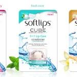 Target: Softlips Cubes Only $1.74 (Thru 2/15)