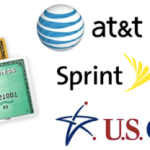 American Express Cardholders: Save $30 on your Phone Bill!