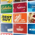 Earn FREE Gift Cards (Target, Amazon AND MORE!)